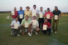 group-with-certificates-suttie
